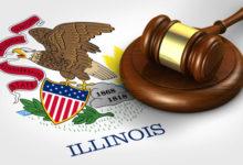 Illinois-Law-Blockchain-Contracts-BlockchainLand