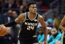 NBA-Kings-ConsenSys-Treum-Live-Auction-BlockchainLand