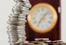 accounting-impacts-blockchain-blockchainLand