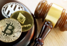 changes-cryptocurrency-regulations-world-2019