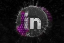 linkedin-blockchain-2020-blockchainLand