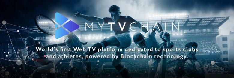 myTvChain-press-release-blockchainLand