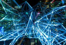 blockchain-improve-digital-marketing-BlockchainLand