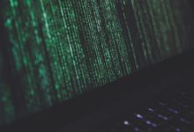 contributions-blockchain-cybersecurity-BlockchainLand