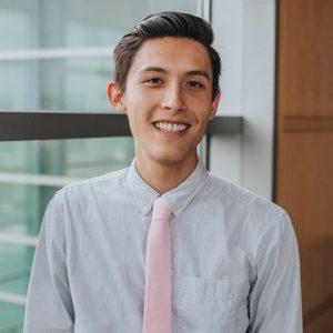Ethan Wu
