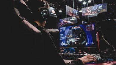 esports-games-blockchain-profit-blockchainLand