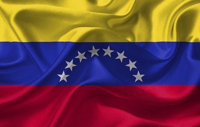 venezuela-petro-milestone-blockchainLand