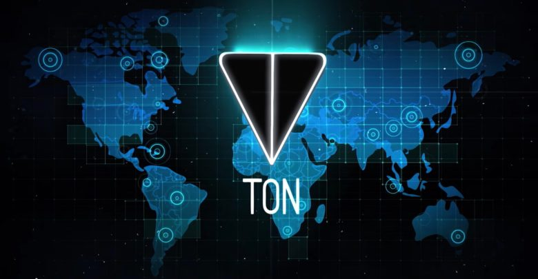 Telegram-TON-GRAM-halted-BlockchainLand