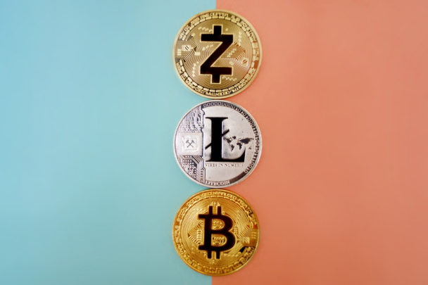 ecommerce-cryptocurrency-BlockchainLand