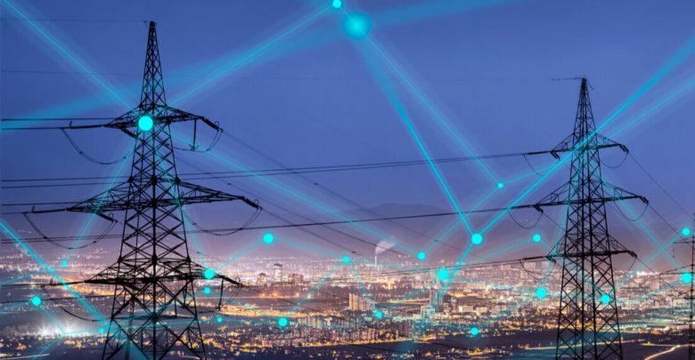 vodafone-energy-web-tracking-energy-blockchainLand