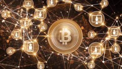 crypto-cyber-threats-BlockchainLand