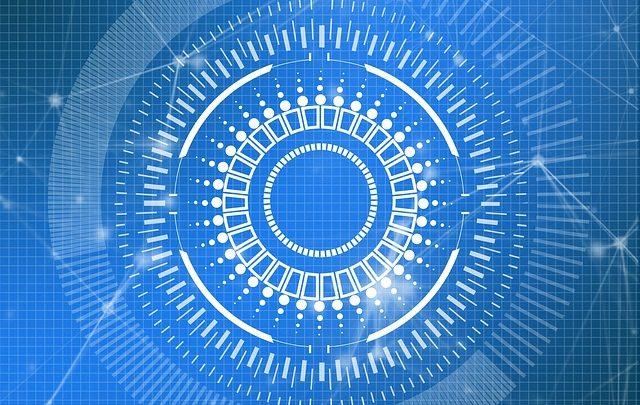 video-streaming-blockchainLand