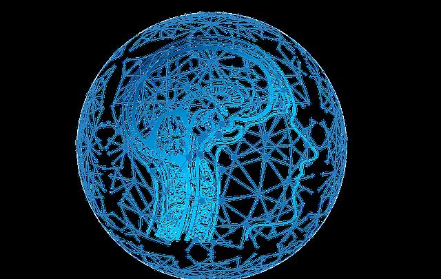 Top-Tech-Trends-Artificial-Intelligence-blockchain-BlockchainLand