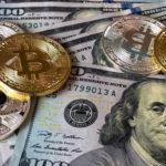CashVSCrypto-SecurityBreakdown-BlockchainLand