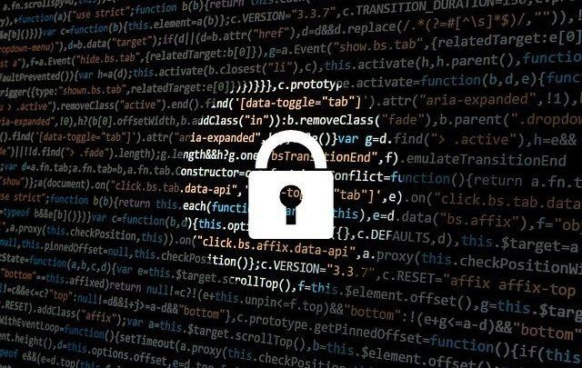Crypto-Jacking-theBlockchainLand