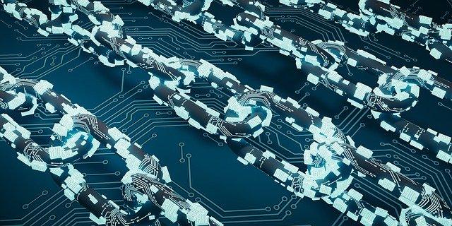 blockchain-accounting-BlockchainLand