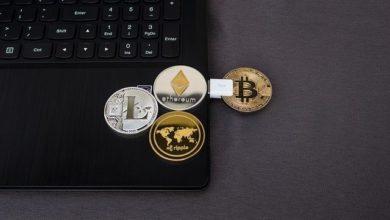 Bitcoin-PoS
