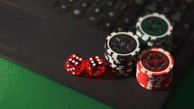 blockchain-future-online-casinos-blockchainLand